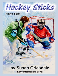 This image has an empty alt attribute; its file name is hockey-sticks-solo-cover-with-stroke.jpg