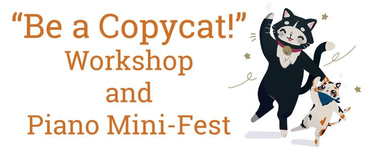 This image has an empty alt attribute; its file name is copycat.png